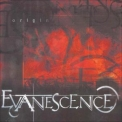 Evanescence - Origin '2000